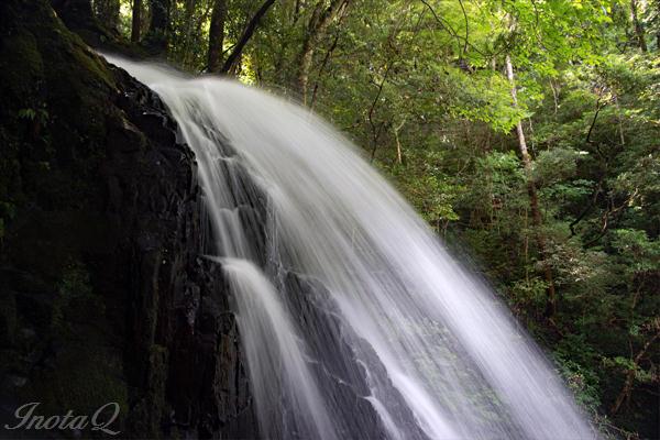 白糸の滝上_0125as