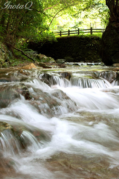 白糸の滝上流_0170as