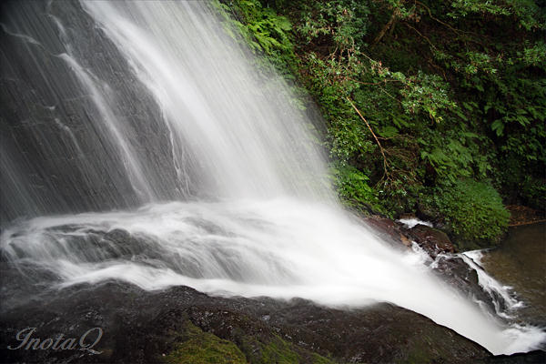 白糸の滝中_0127a