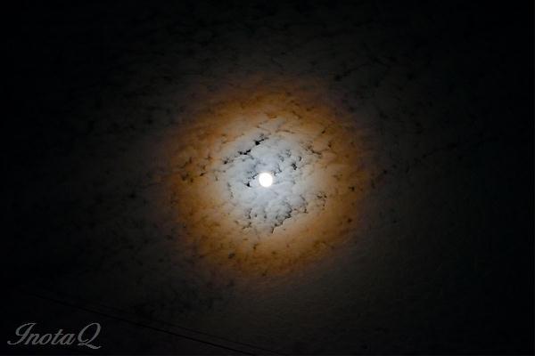 月の傘_0002a