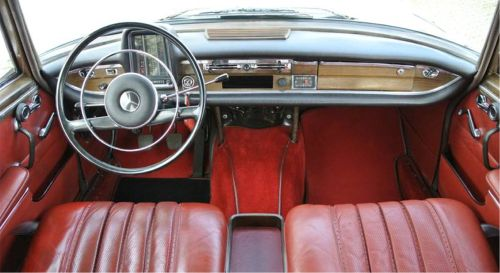 w112_300se_dashpanel3.jpg