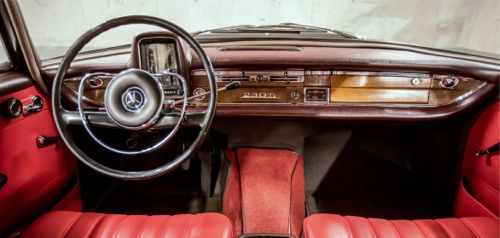 w112_300se_dashpanel8.jpg