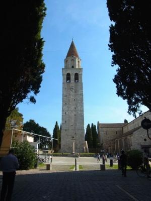 Aquileia01.jpg