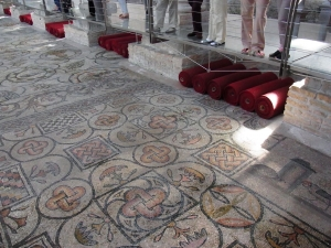 Aquileia05.jpg