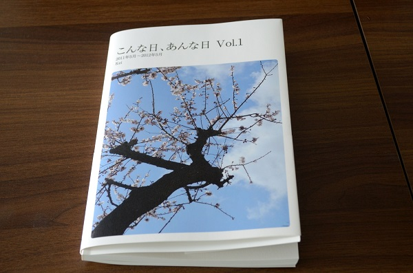 DSC_6214_01.jpg