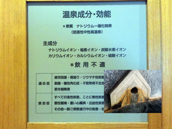 2016-02-26 2016年2月26日粋山亭倶楽部 040