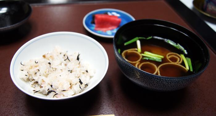 2016-04-21 竹葉新葉亭・群来 130