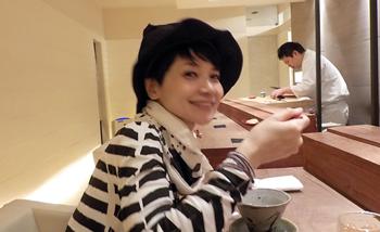 2016-04-15 タク鮓・寿司三昧 008y