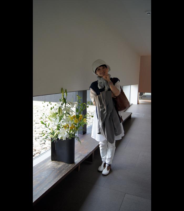 2016-04-22 竹葉新葉亭・群来 086
