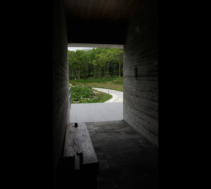 2016-06-16 坐防林 091