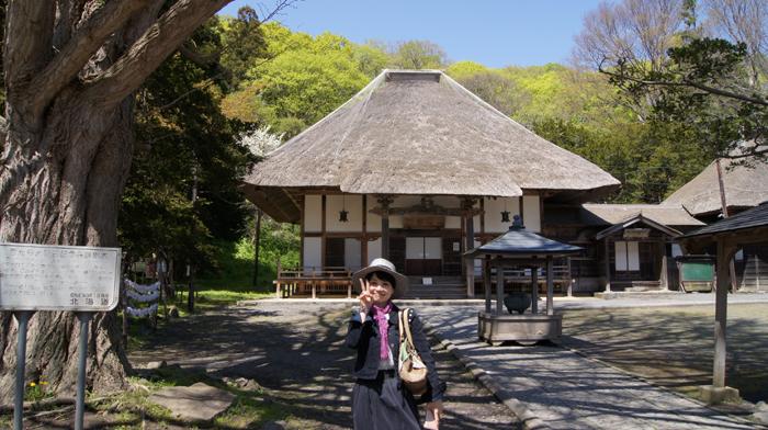 2016-05-13 清水屋 011