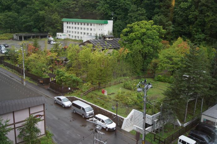 2016-08-30 定山渓ふるかわ 027