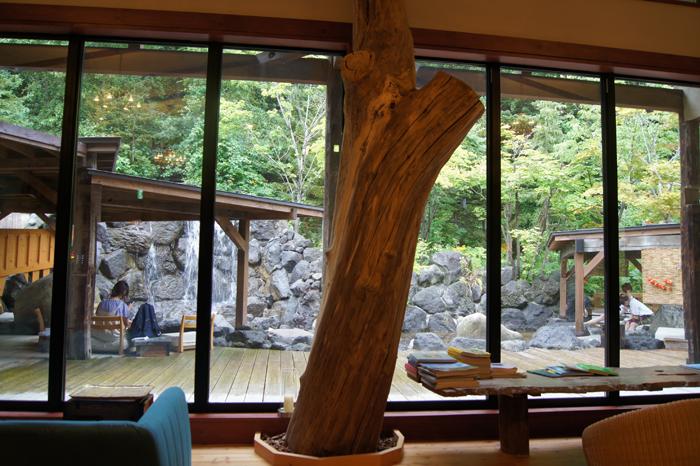 2016-08-30 定山渓ふるかわ 071