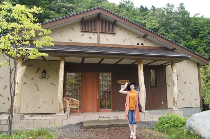 2016-08-30 定山渓ふるかわ 088