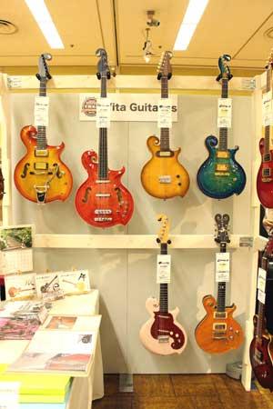 東京ハンドクラフトギターフェス-30