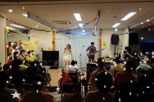 目黒本町2016