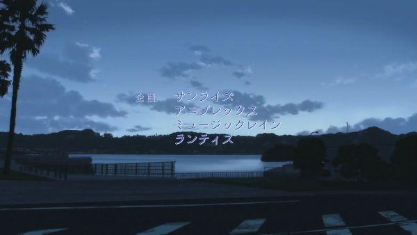 夏色キセキ聖地 (5)