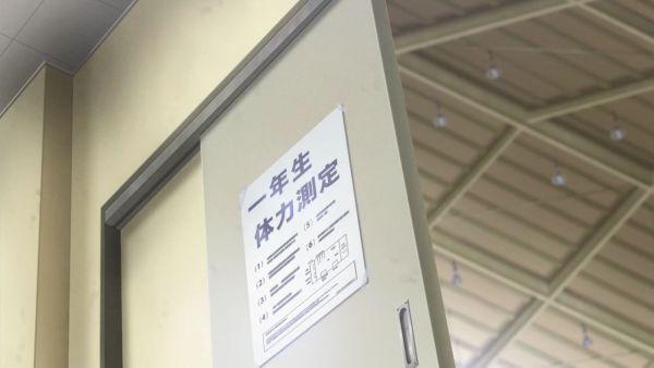 あまんちゅ08 (9)