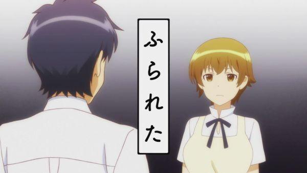 ワワワ06 (15)