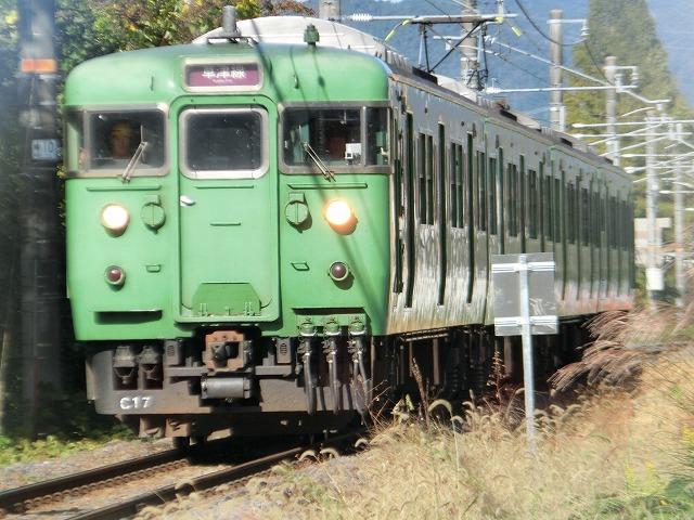 1610CIMG8889.jpg