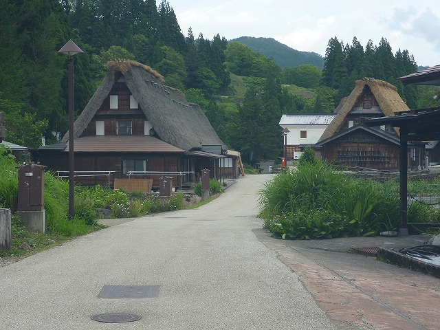gokayama2.jpg