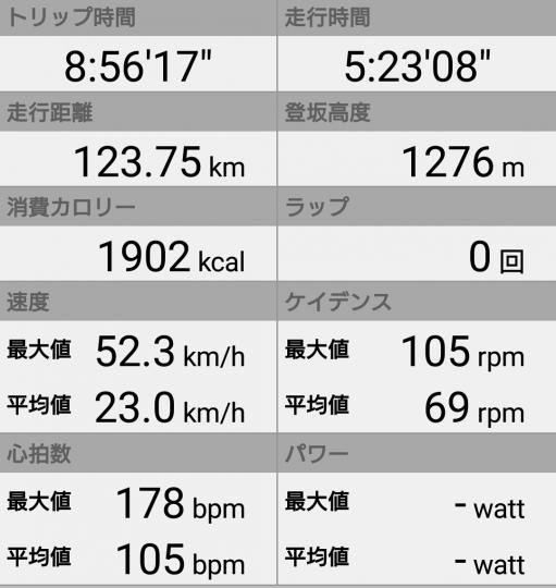 Screenshot_2016-05-22-14-54-59.jpg