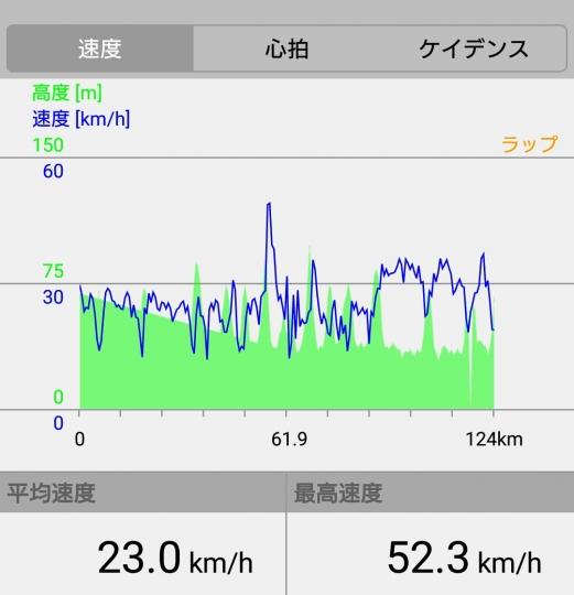Screenshot_2016-05-22-14-56-58.jpg