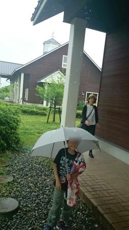 2016 6月 マキノ あやかじゅ
