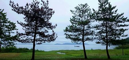 2016 9 19 琵琶湖