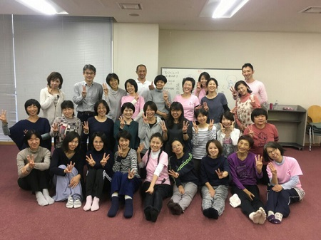 2016 10 29 集合写真