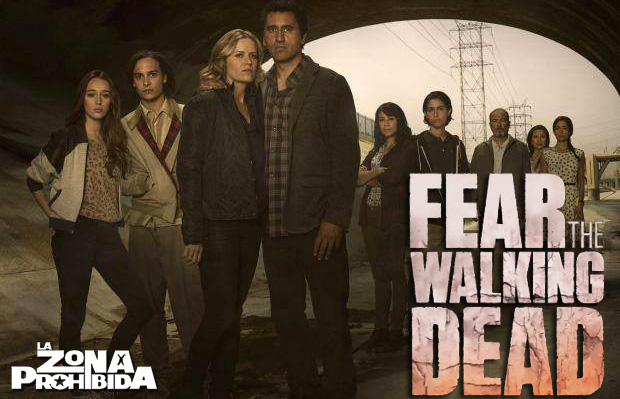 Fear-the -walking-dead copia
