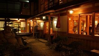 kannai_photo01.jpg