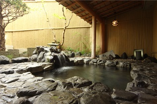 onsen_photo01.jpg