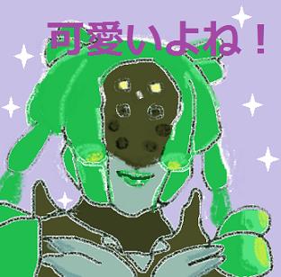 2016-06-04 tokusatu1