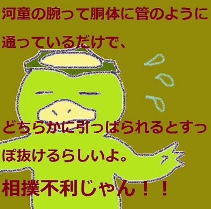 2016-09-24 kyoumiya