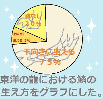 2016-09-29 ryu1