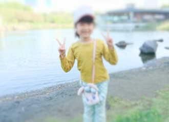 2016061110.png