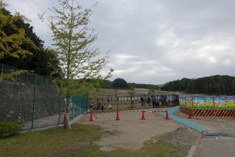枚方東部公園9