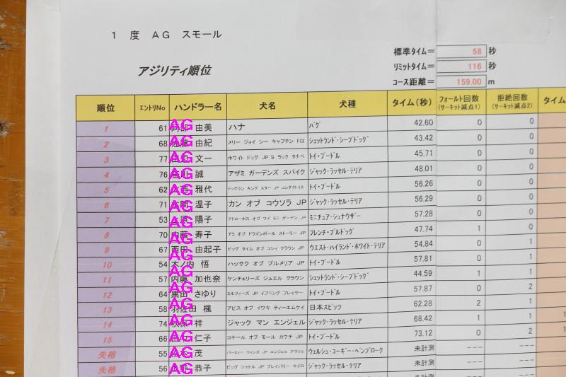 AG1クリーンランIMG_9202_1