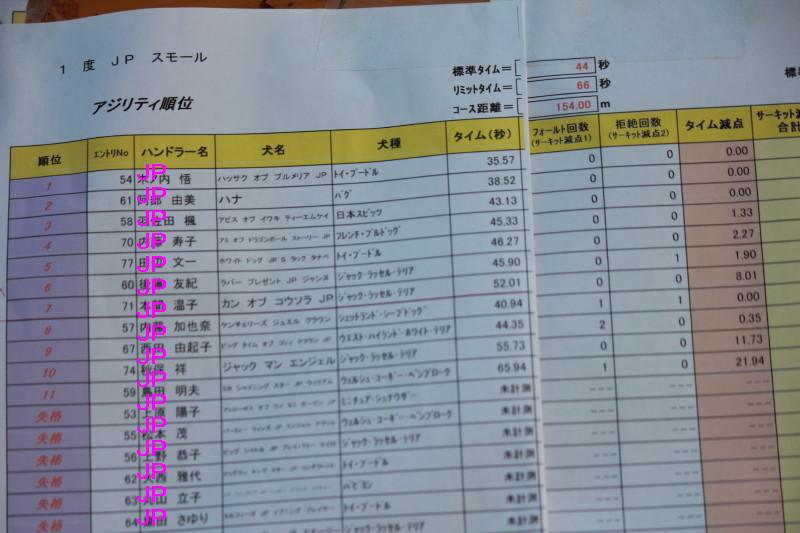 JP完走IMG_9224_1