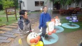 RIMG4260_R.jpg