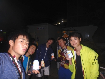 photo18.jpg