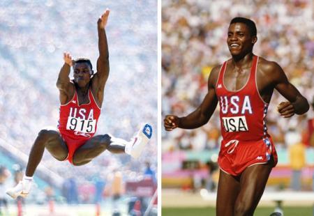 10-10-Olympic-History-Carl-Lewis-Los-Angeles-1984_convert_20160731114421.jpg