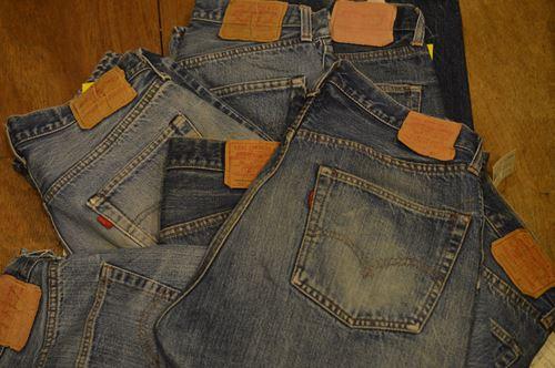 turu160617 (3)wastevuille2011