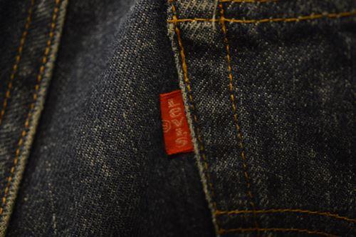 turu160617 (28)wastevuille2011