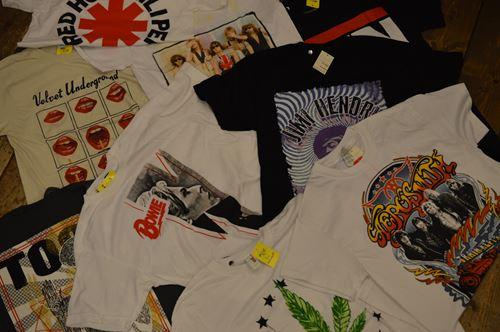 turu160624 (21)wastevuille2011