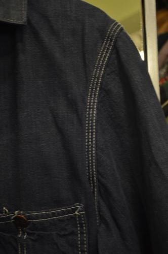 turu160916 (8)wastevuille2011