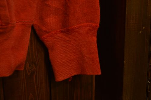turu160916 (29)wastevuille2011