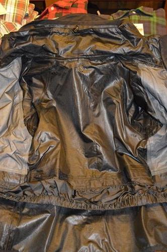 fuku160923 (40)wastevuille2011