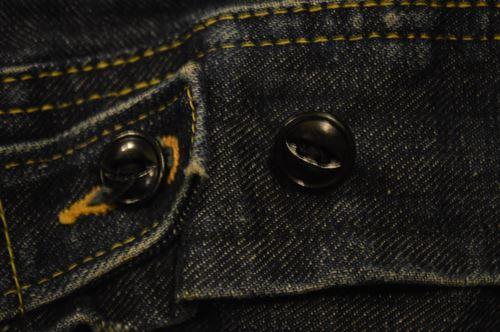 turu160924 (8)wastevuille2011